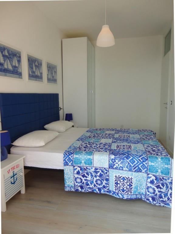 http://data.turancar.sk/t2/Hotel/13809.jpeg