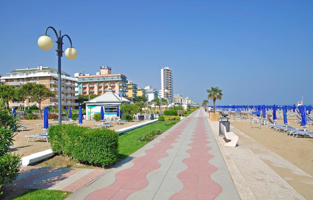 http://data.turancar.sk/t2/Hotel/13816.jpeg
