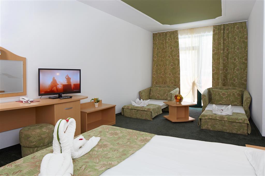 http://data.turancar.sk/t2/Hotel/13919.jpeg