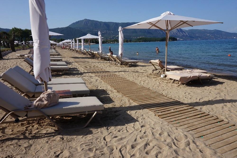 http://data.turancar.sk/t2/Hotel/13939.jpeg