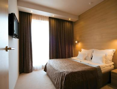 http://data.turancar.sk/t2/Hotel/140.jpeg