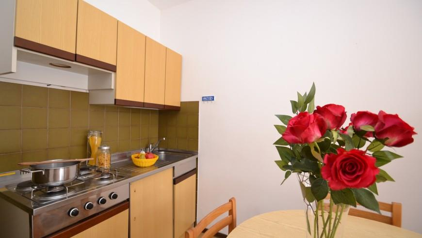 http://data.turancar.sk/t2/Hotel/14059.jpeg