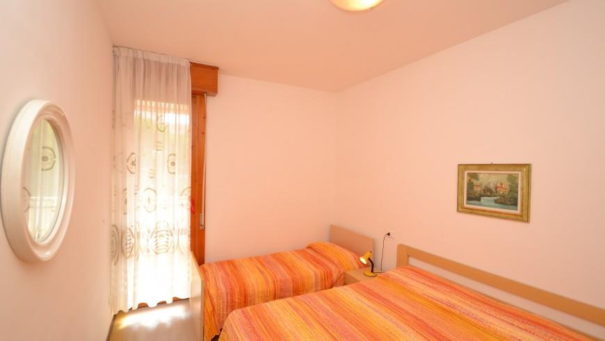 http://data.turancar.sk/t2/Hotel/14060.jpeg