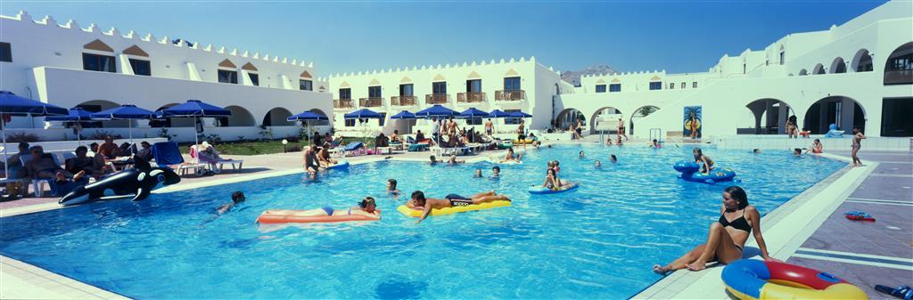 http://data.turancar.sk/t2/Hotel/1418.jpeg