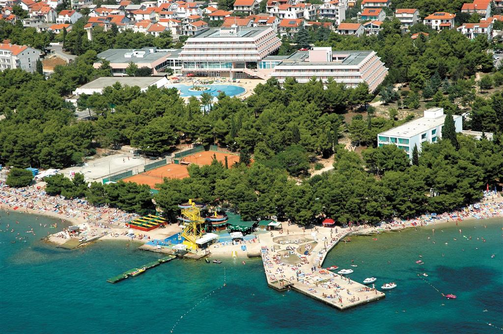 http://data.turancar.sk/t2/Hotel/1428.jpeg