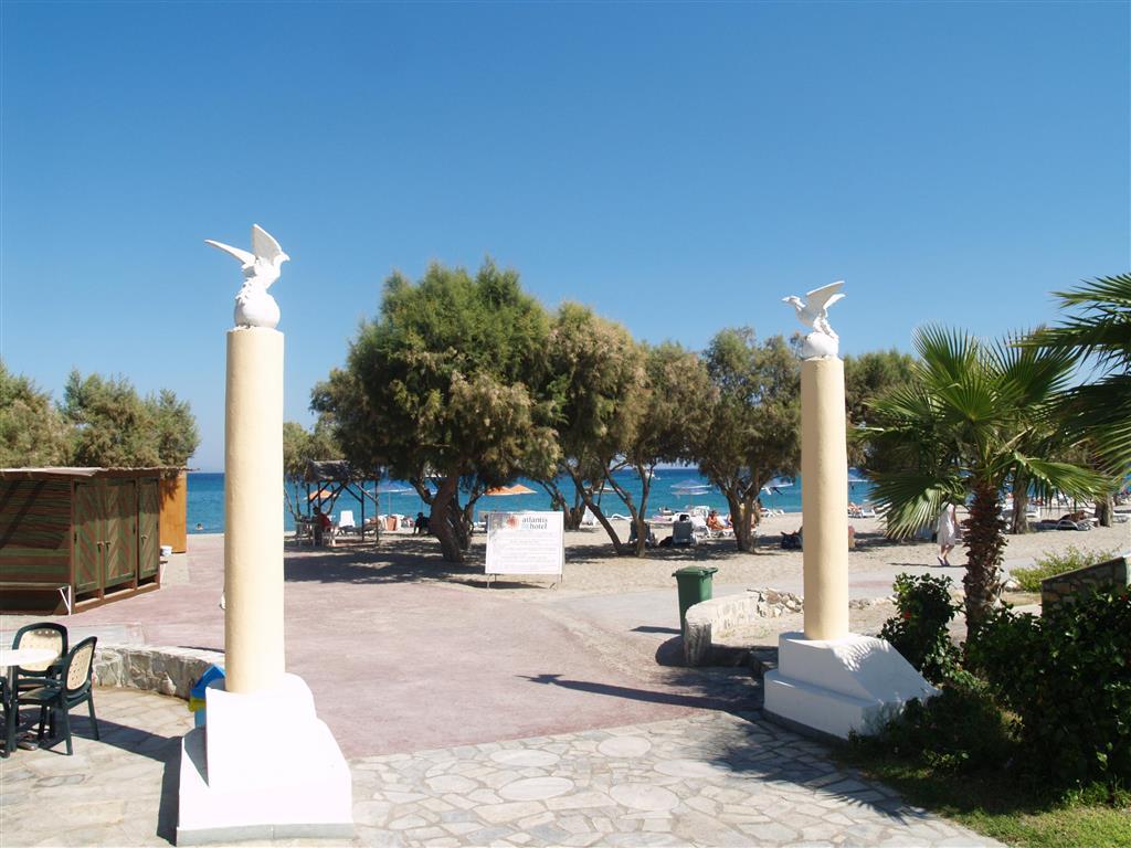 http://data.turancar.sk/t2/Hotel/1445.jpeg
