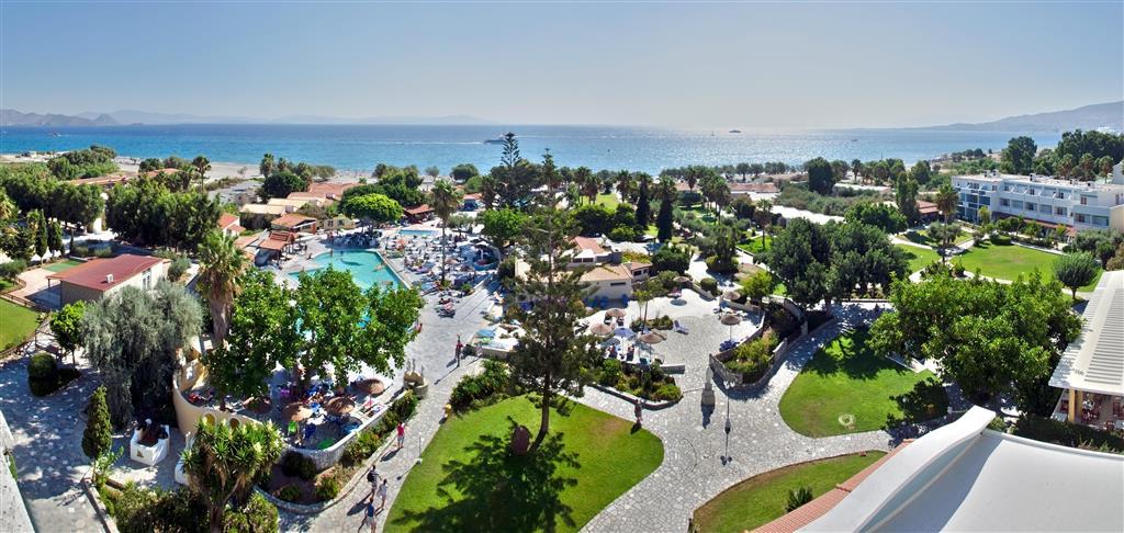 http://data.turancar.sk/t2/Hotel/1447.jpeg
