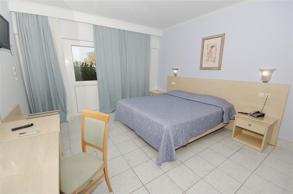 http://data.turancar.sk/t2/Hotel/1450.jpeg