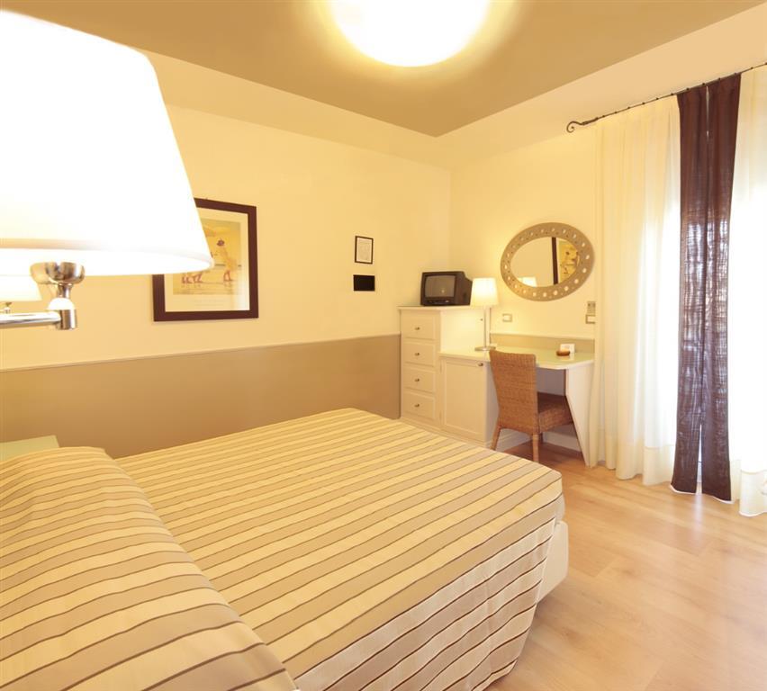 http://data.turancar.sk/t2/Hotel/1451.jpeg