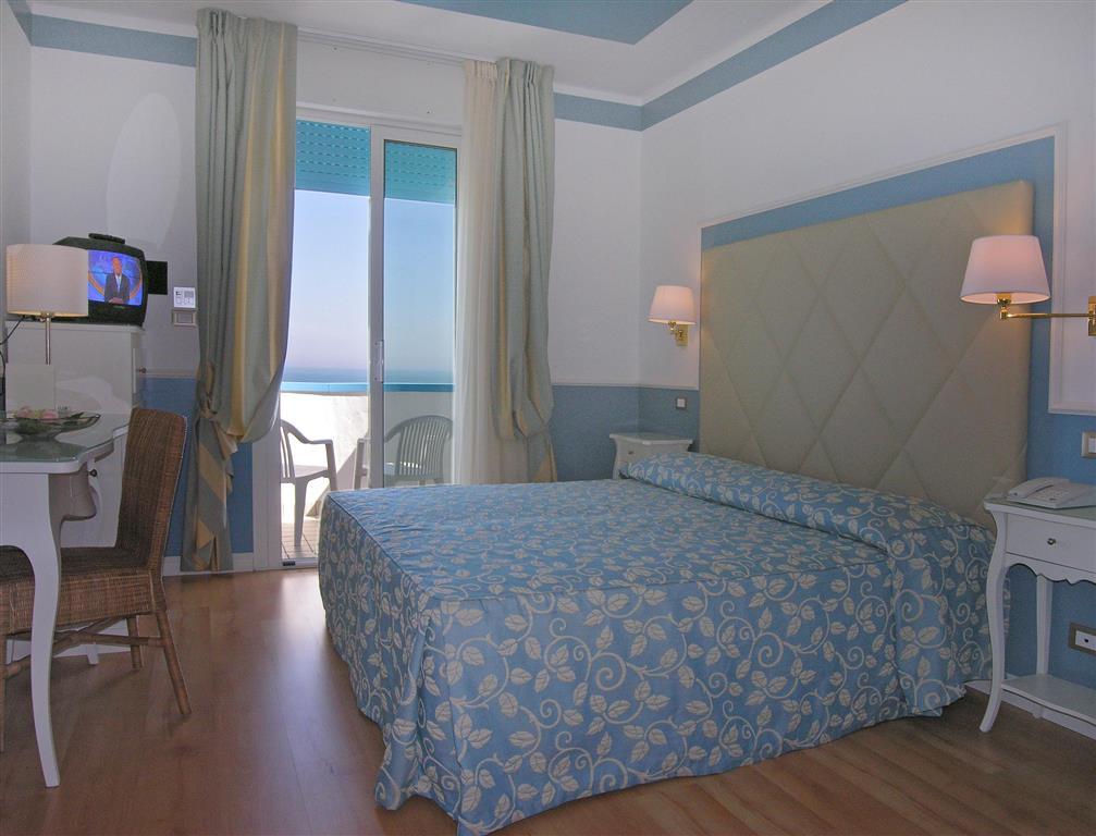 http://data.turancar.sk/t2/Hotel/1453.jpeg