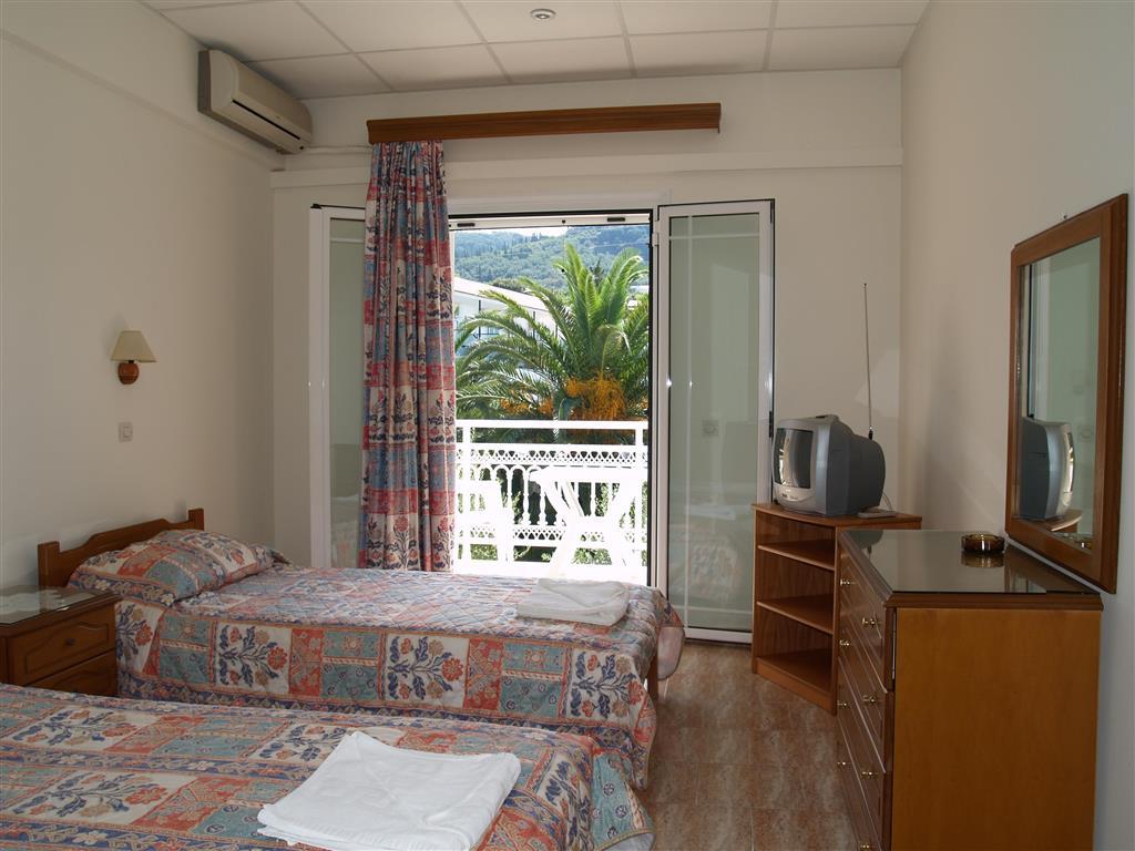 http://data.turancar.sk/t2/Hotel/146/17549.jpeg