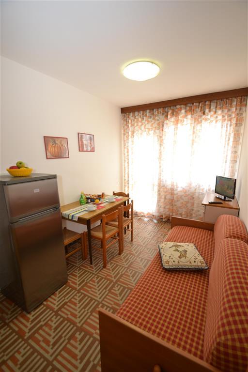 http://data.turancar.sk/t2/Hotel/1470/16823.jpeg