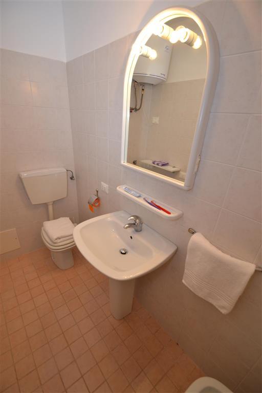 http://data.turancar.sk/t2/Hotel/1470/16825.jpeg