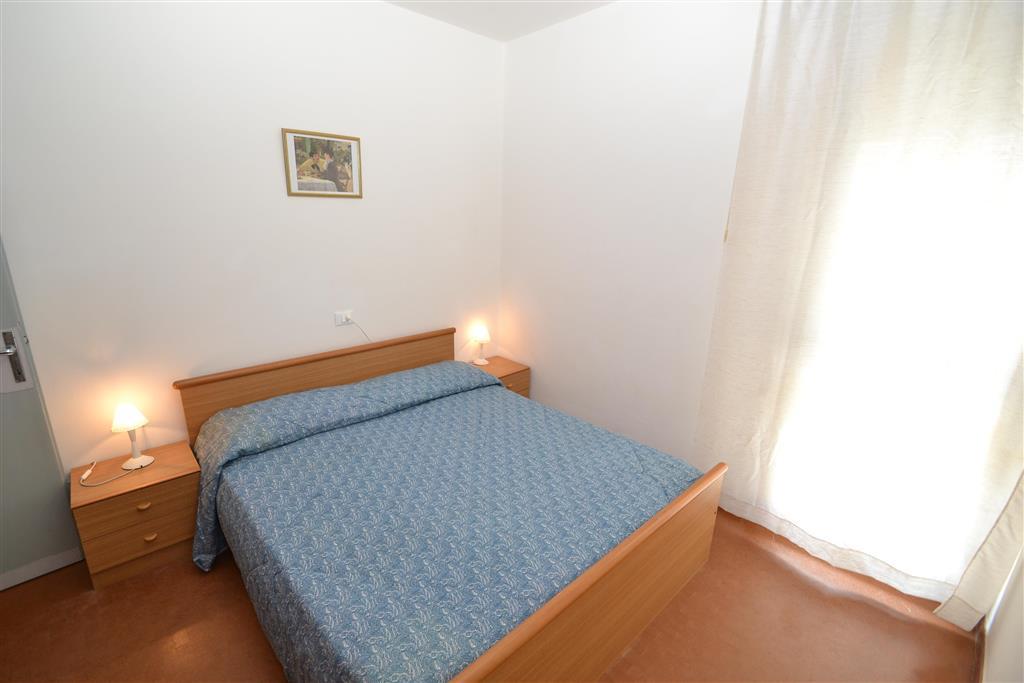http://data.turancar.sk/t2/Hotel/1470/16826.jpeg