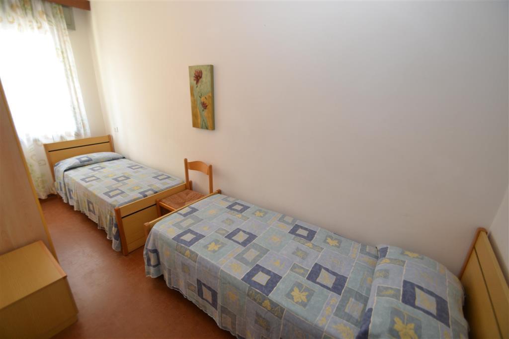 http://data.turancar.sk/t2/Hotel/1470/16827.jpeg