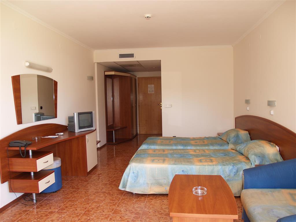 http://data.turancar.sk/t2/Hotel/1542.jpeg