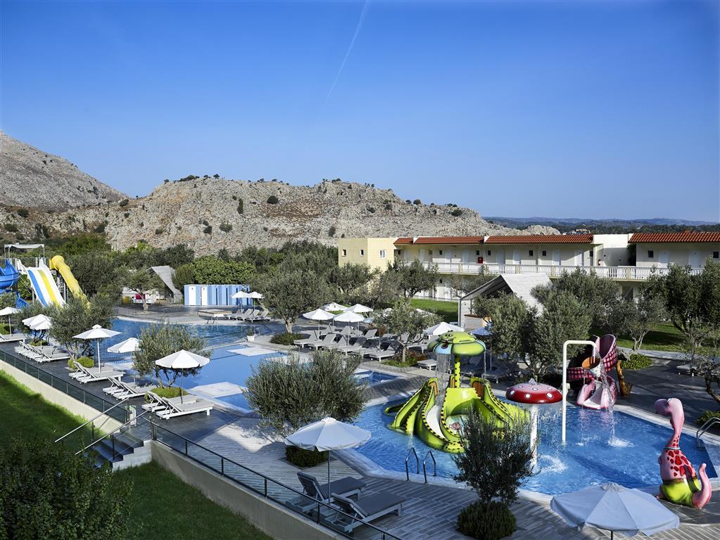 http://data.turancar.sk/t2/Hotel/15462.jpeg
