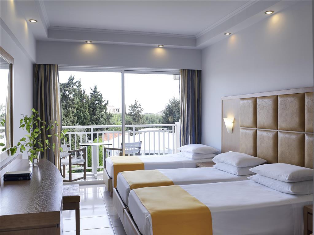 http://data.turancar.sk/t2/Hotel/15465.jpeg