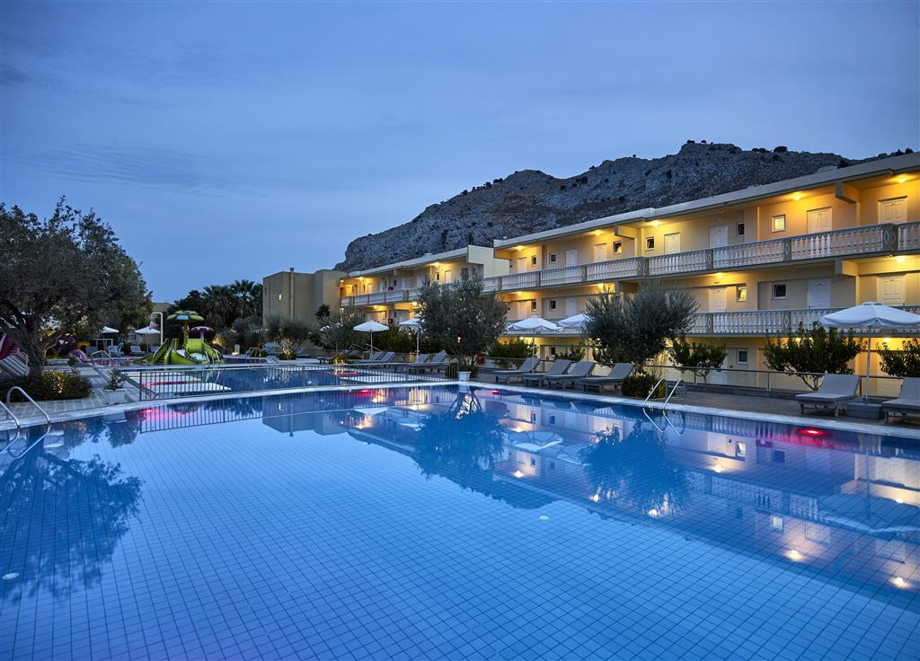 http://data.turancar.sk/t2/Hotel/15471.jpeg