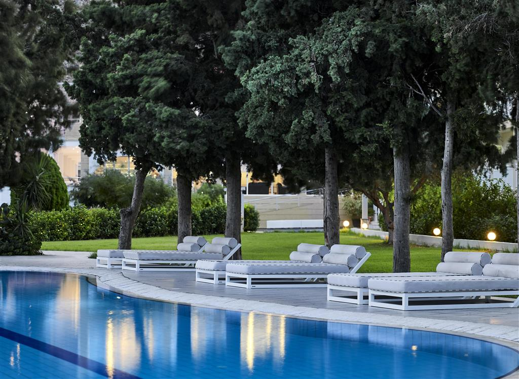 http://data.turancar.sk/t2/Hotel/15477.jpeg
