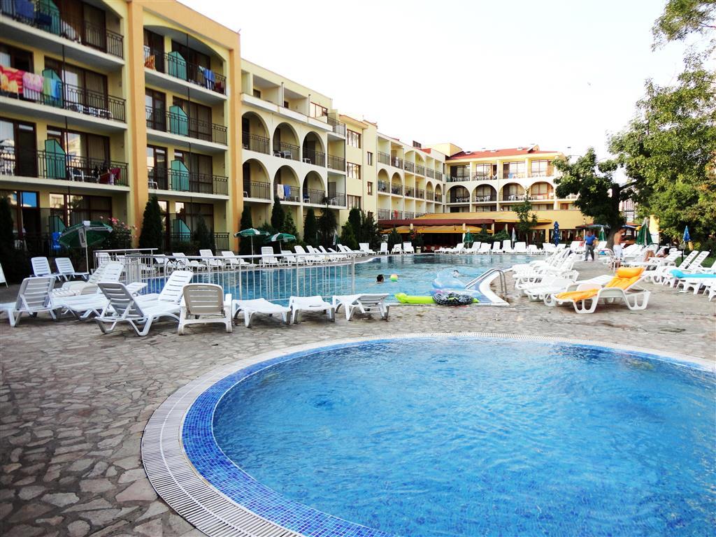 http://data.turancar.sk/t2/Hotel/1550.jpeg