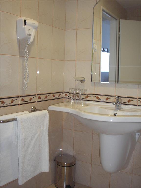 http://data.turancar.sk/t2/Hotel/1574.jpeg