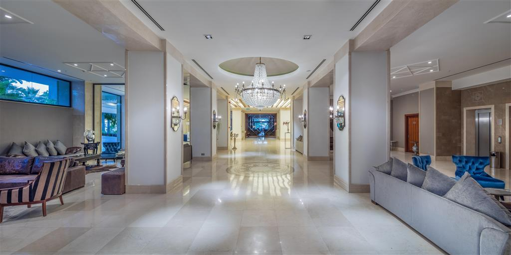http://data.turancar.sk/t2/Hotel/15750.jpeg