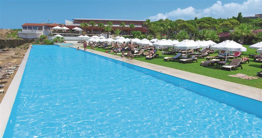 http://data.turancar.sk/t2/Hotel/15758.jpeg