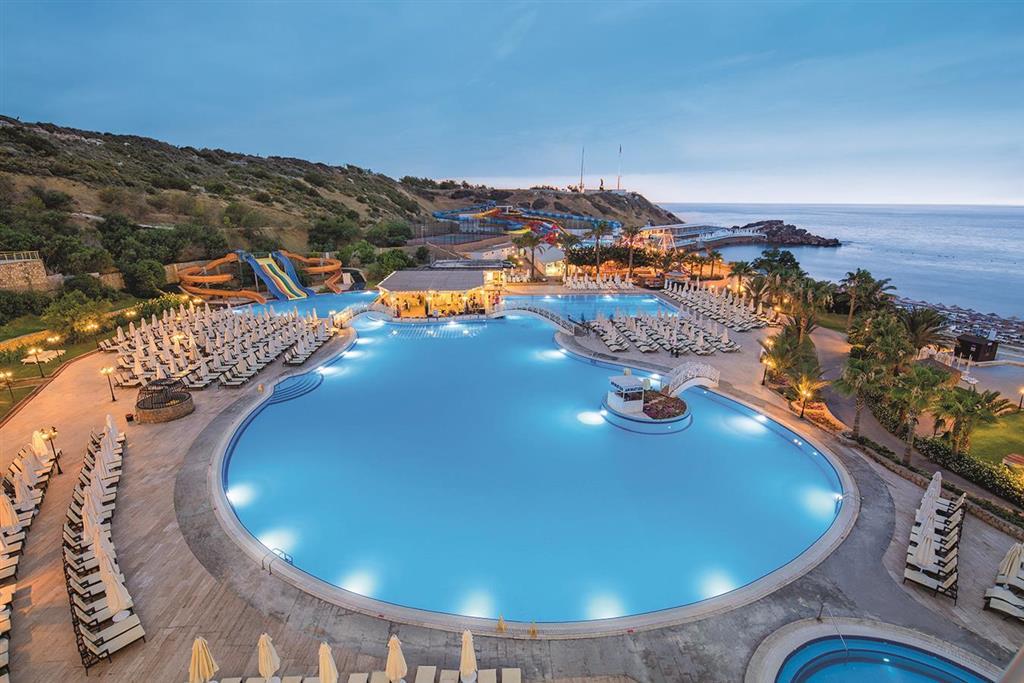 http://data.turancar.sk/t2/Hotel/15759.jpeg