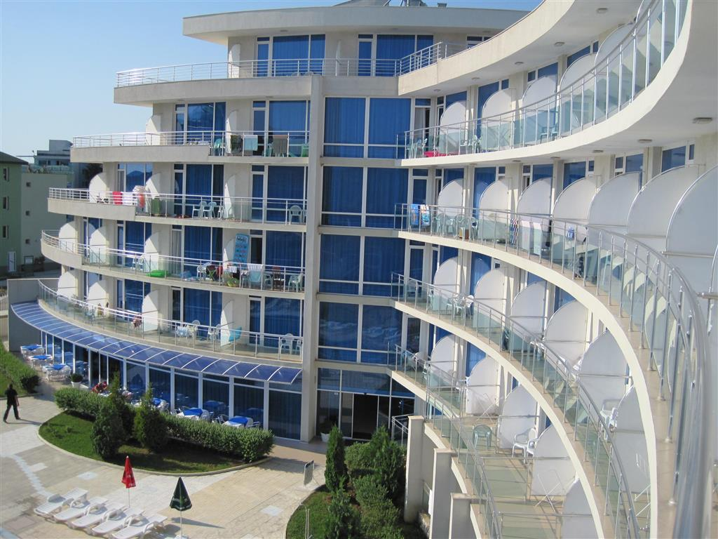 http://data.turancar.sk/t2/Hotel/1576.jpeg
