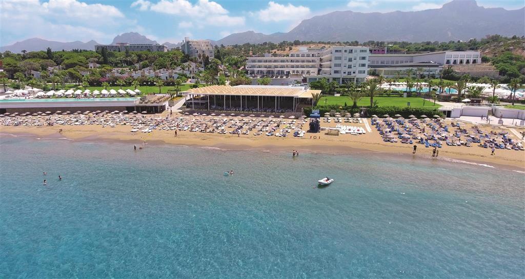 http://data.turancar.sk/t2/Hotel/15767.jpeg