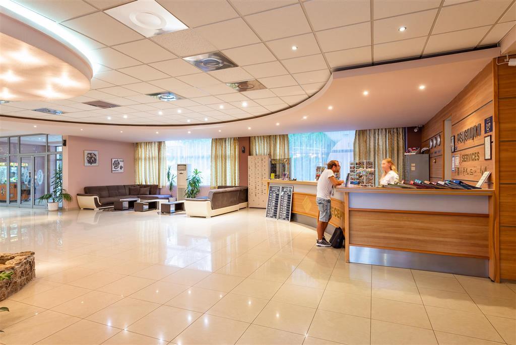 http://data.turancar.sk/t2/Hotel/15825.jpeg