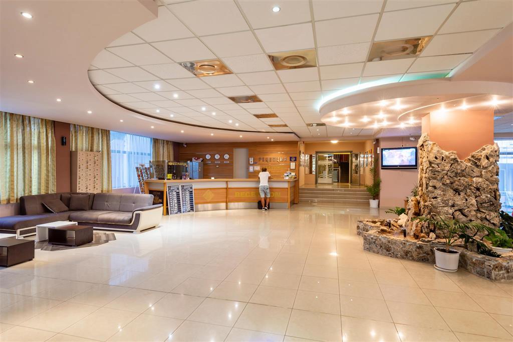 http://data.turancar.sk/t2/Hotel/15826.jpeg