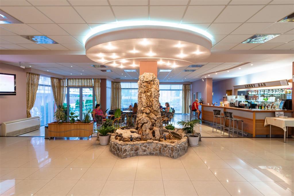http://data.turancar.sk/t2/Hotel/15827.jpeg