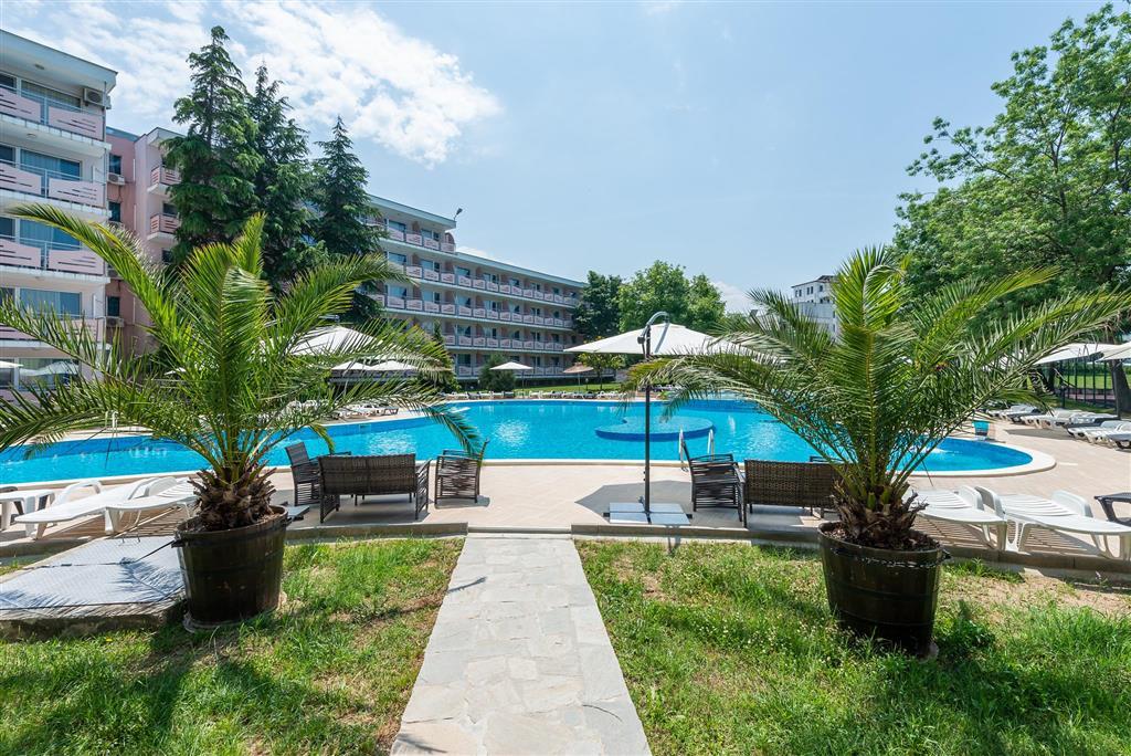 http://data.turancar.sk/t2/Hotel/15836.jpeg