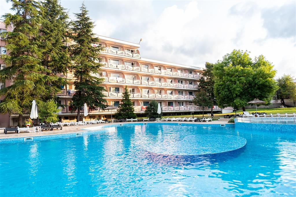 http://data.turancar.sk/t2/Hotel/15837.jpeg