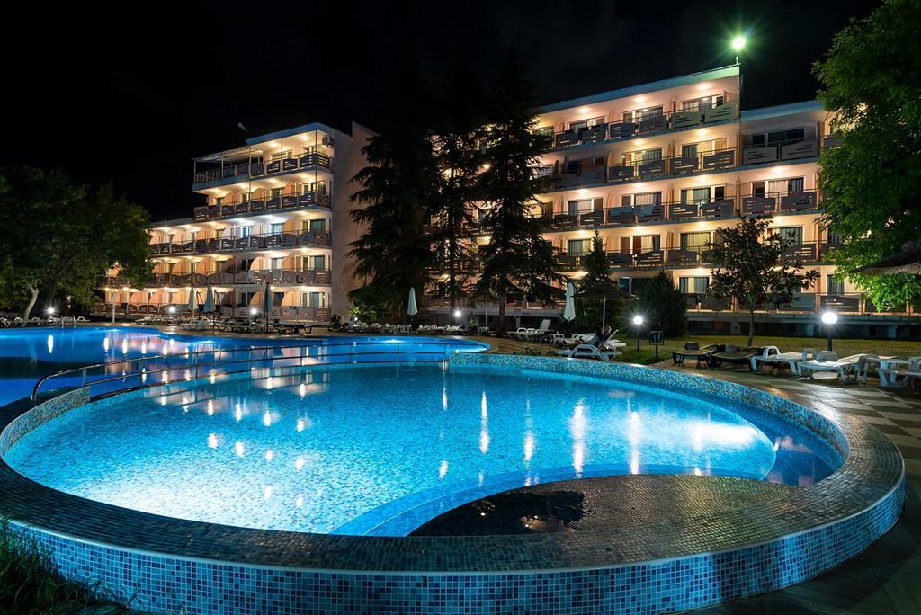 http://data.turancar.sk/t2/Hotel/15838.jpeg