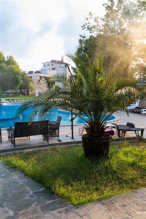 http://data.turancar.sk/t2/Hotel/15840.jpeg