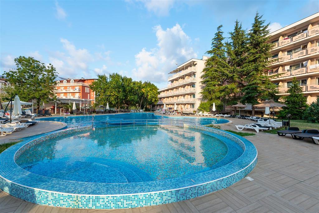 http://data.turancar.sk/t2/Hotel/15842.jpeg