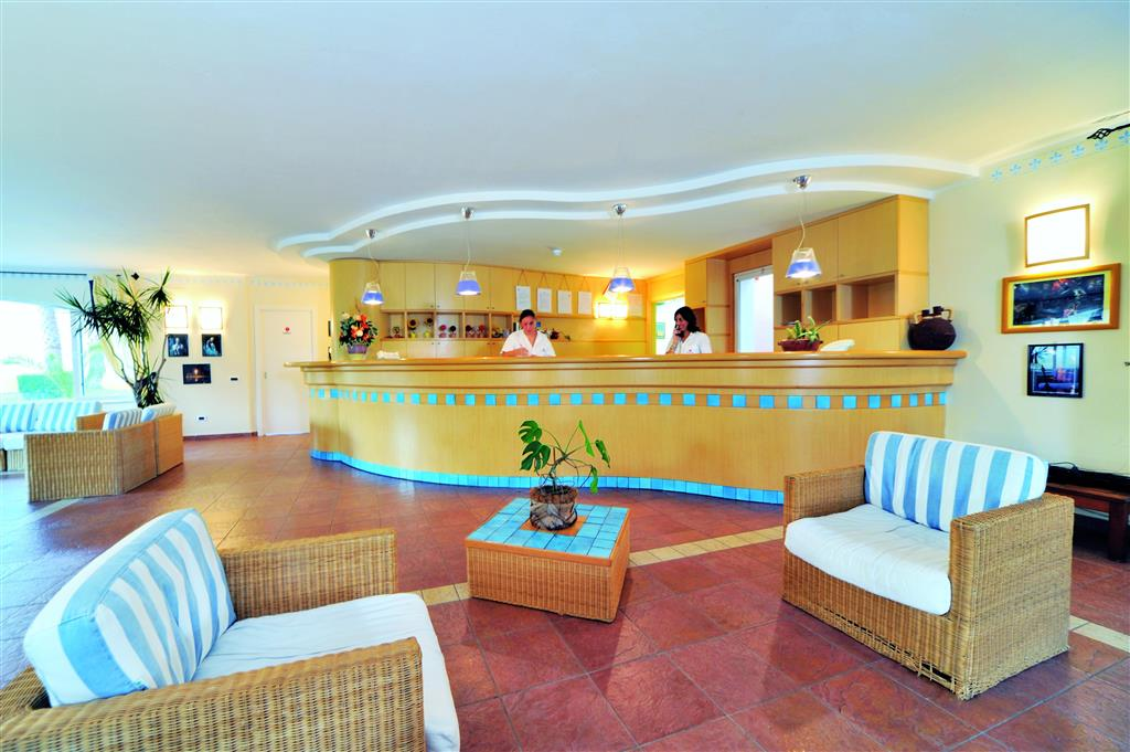 http://data.turancar.sk/t2/Hotel/15851.jpeg