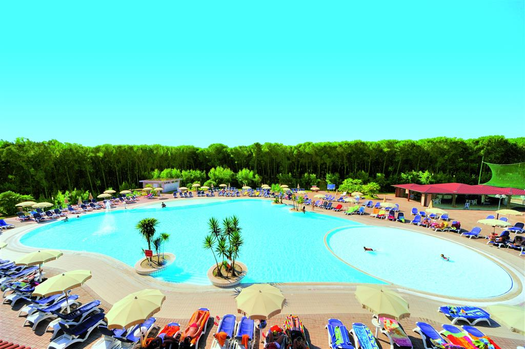 http://data.turancar.sk/t2/Hotel/15853.jpeg