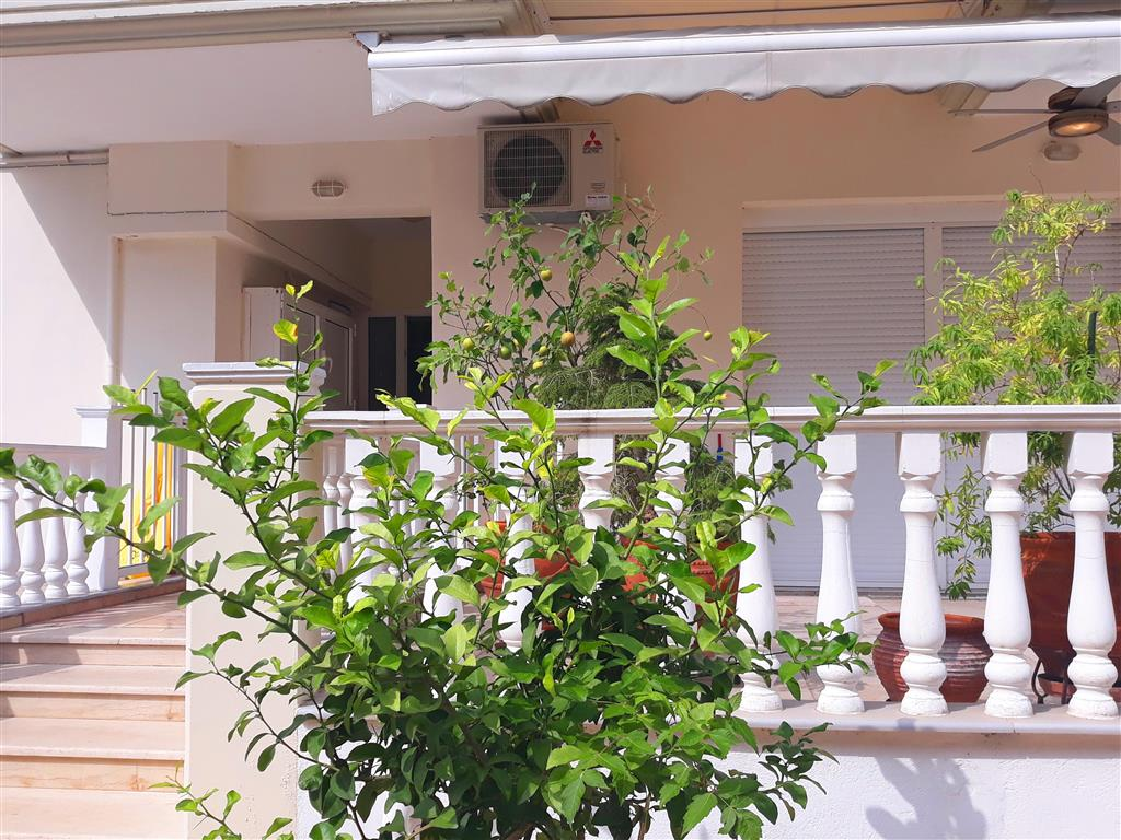 http://data.turancar.sk/t2/Hotel/15876.jpeg