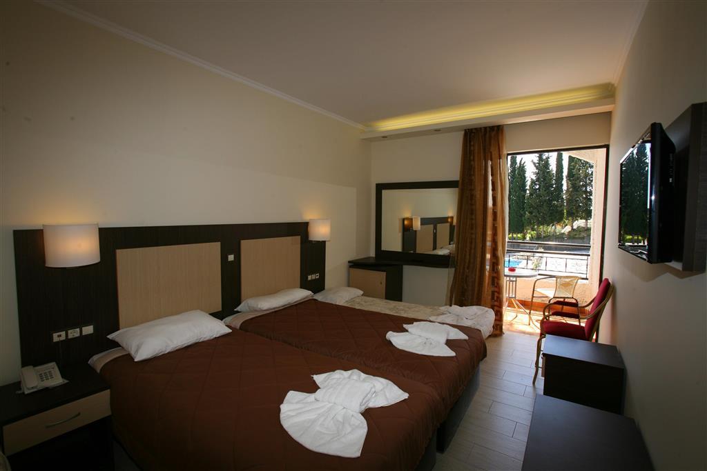 http://data.turancar.sk/t2/Hotel/15920.jpeg