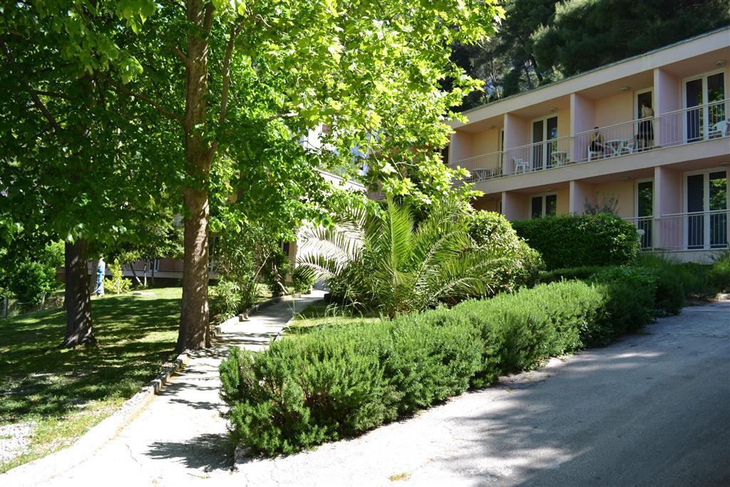 http://data.turancar.sk/t2/Hotel/16090.jpeg