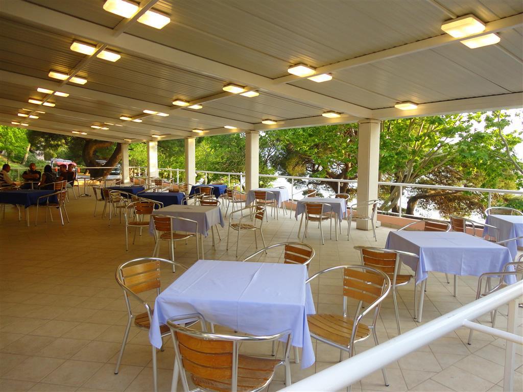 http://data.turancar.sk/t2/Hotel/16091.jpeg