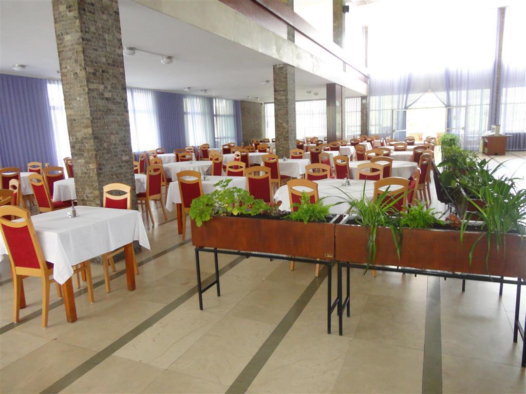 http://data.turancar.sk/t2/Hotel/16099.jpeg