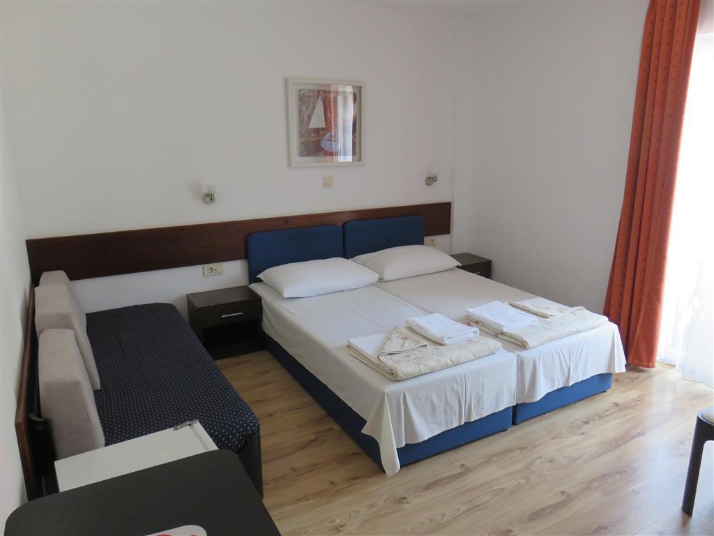 http://data.turancar.sk/t2/Hotel/16136.jpeg