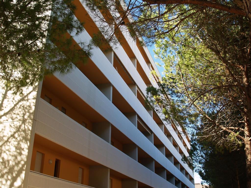 http://data.turancar.sk/t2/Hotel/1638.jpeg