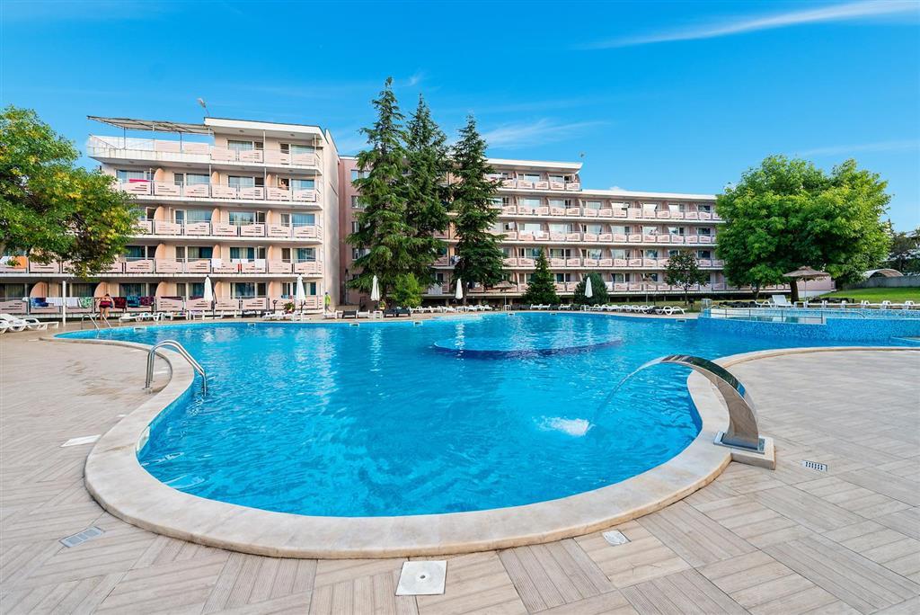 http://data.turancar.sk/t2/Hotel/16385.jpeg