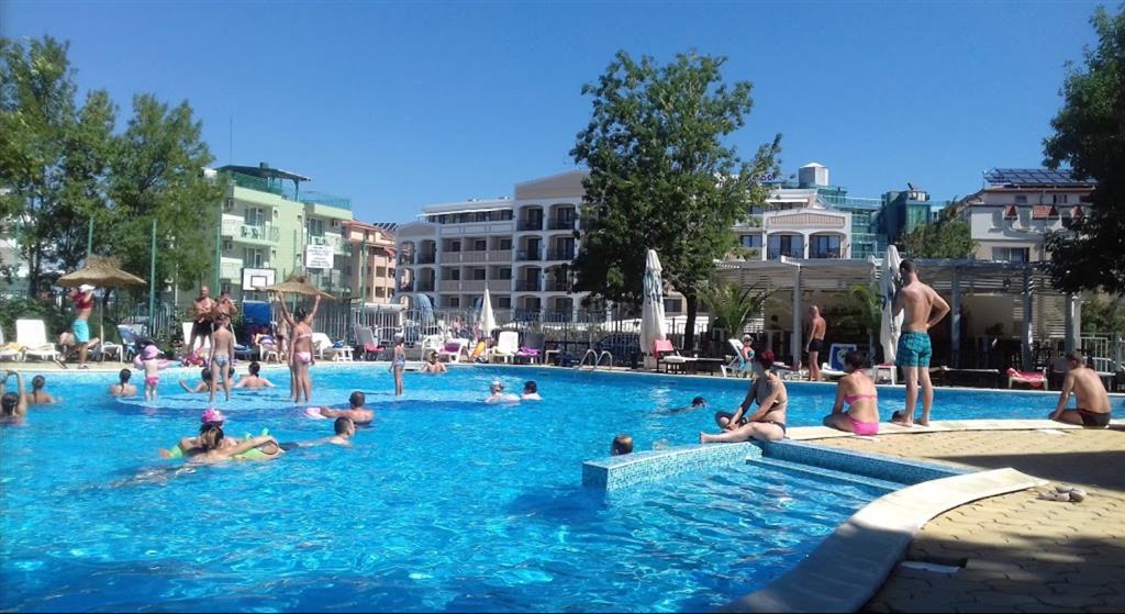 http://data.turancar.sk/t2/Hotel/16388.jpeg